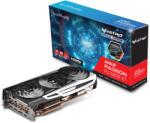 SAPPHIRE Radeon RX 6800 XT 16GB NITRO SE 16GB GDDR6 256bit (11304-01-20G) Placa video