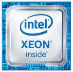 Intel Xeon W-2235 6-Core 3,8GHz LGA2066 Procesor