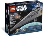 LEGO Star Wars - Szuper csillagromboló 10221
