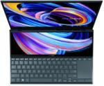 ASUS ZenBook UX482EA-HY028R Laptop
