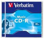 Verbatim CD-R AUDIO