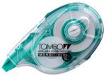 Tombow Коректор лентов 4.2мм х 16м с прозрачно тяло