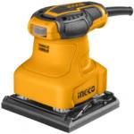 INGCO PS2408 Masina de slefuit alternativ