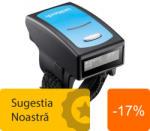 Unitech MS650 MS650-5UBB00-SG