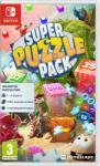 Mindscape Super Puzzle Pack (Switch) Software - jocuri