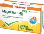Walmark Magnesium + Vitamin B6 (30 tab. )
