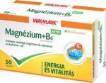 Walmark Magnesium + Vitamin B6 (50 tab. )