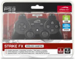 SPEEDLINK Strike FX SL-4443