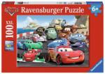 Ravensburger Verdák 2 100 (10615)