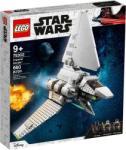 LEGO Star Wars - Birodalmi űrsikló (75302)