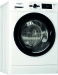 Whirlpool FWDG 971682 WBV EE N Masina de spalat