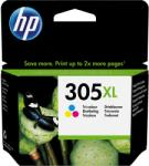 HP 3YM63AE Tri-Color