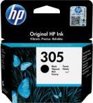 HP 3YM61AE