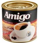 Amigo Cafea Solubila 50g - supermarketpentrutine