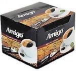 Amigo Cafea Solubila 1.8g 100buc/Cutie