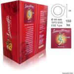 Lucaffé Lucaffe PODS Pulcinella (energy kávé) 150 db