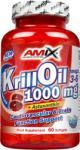 Amix Nutrition Krill Oil (60 caps. )