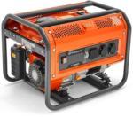 Husqvarna G3200P (967665107) Generator