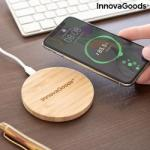 InnovaGoods V0103115