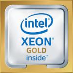 Intel Xeon Gold 6138T 20-Core 2.0GHz LGA3647 Procesor