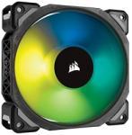 HP CO-9050075-WW