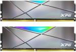 ADATA XPG SPECTRIX D50 Xtreme 16GB (2x8GB) DDR4 4800MHz AX4U480038G19K-DGM50X
