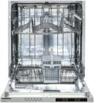 Heinner HDW-BI6006IE++ Masina de spalat vase