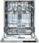 Heinner HDW-BI6005IE++ Masina de spalat vase