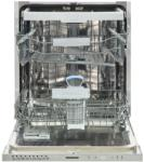 Heinner HDW-BI6093TE++ Masina de spalat vase