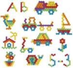 Wader Детски пъзел от 120 части (5900694416000)
