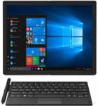 Lenovo ThinkPad X1 Fold 20RL0012HV