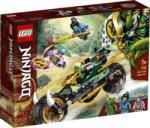 LEGO Ninjago - Lloyd dzsungel chopper motorja (71745)