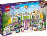 LEGO Friends - Heartlake City bevásárlóközpont (41450)