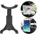 MRG Suport Auto Tableta MRG Universal Tetiera Reglabil