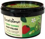 Berrisimo Scrub pentru corp - Berrisimo Yummy Gummy Body Polish 270 g