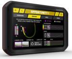 Garmin Catalyst 010-02345-10 GPS