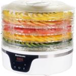 Ravanson SD-1000 Uscator de fructe
