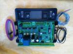 Micronova Kit complet automatizare seminee peleti micronova (C229)