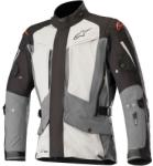 Alpinestars Geaca textil impermeabila Alpinestars YAGUARA DRYSTAR - TECH-AIR COMPATIBLE