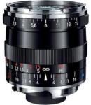 ZEISS Biogon T* 2.8/25 ZM (Leica) Obiectiv aparat foto