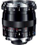 ZEISS Biogon T* 2.8/21 ZM (Leica) Obiectiv aparat foto
