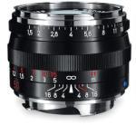 ZEISS C Sonnar T* 1.5/50 ZM (Leica) Obiectiv aparat foto