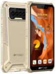 F150 B2021 64GB 6GB RAM Dual Telefoane mobile