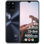 iHunt S21 Ultra 2021 16GB 2GB RAM Dual Telefoane mobile