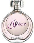 Byblos Essence EDP 50ml Parfum