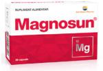 Sun Wave Pharma Magnosun - 30 cps