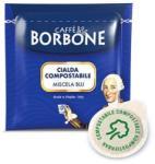 Caffè Borbone Miscela Blu E. S. E. POD (150 db. a dobozban; 72 Ft. /db. ) (1040006)
