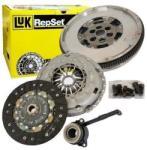 LUK Kit ambreiaj + volanta VW Passat 2.0TDI