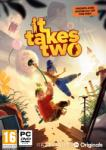 Electronic Arts It Takes Two (PC)