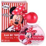 EP Line Minnie EDT 30ml Parfum
